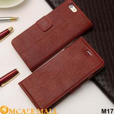 1 Piece Retro Magnetic Flip Stand Leather Wallet Case For iPhone 6 i6 4.7 Inches Phone Bags Case Free Shipping, Accept the payment method via Paypal, Escrow, Credit Card, etc...