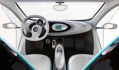 「Steering design concept」の画像検索結果