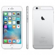 Apple Iphone 6s Plus 64GB Silver    http://www.cbuystore.com/page/viewProduct/10078524   United States