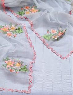Hand Embroidery Designs, Machine Embroidery, Suits, Suit, Wedding Suits