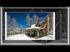 $48.5M-ASPEN, CO-Homes for Sale, Festivals, Events, and Homes - http://www.donpbaker.com