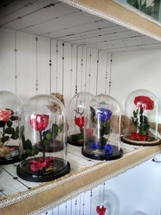 Forever Rose, Table Decorations, Plants, Furniture, Home Decor, Decoration Home, Room Decor, Home Furnishings, Plant