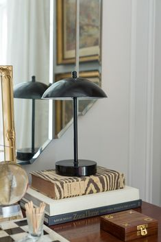 Turn your dated cabinet into a modern piece of furniture. With the help of Varathane, learn easy ways to help antiques make a come back. Modern Wall Sconces, Modern Floor Lamps, Modern Table, Modern Ceiling, Top Interior Designers, Apartment Interior Design, Modern Interior Design, Mid Century Chandelier, Luxury Home Decor