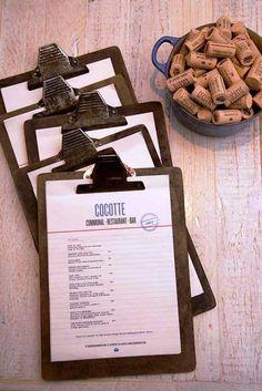 88 Best Contoh Flyer Menu Cafe Dan Restoran Images Flyer Design