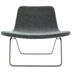 Found4you hay design about a lounge chair aal92 sessel design shop found4you
