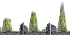 organic-london-grattacielo-a