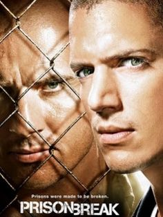Prison Break Blackberry Wallpapers 240x320 Mobile Phone Pictures