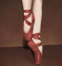 Shades Of Red, Color Shades, Pointe Shoes, Ballet Shoes, Lime Punch, Potters Clay, Pink Peacoat, Orange Moon, Red Pear