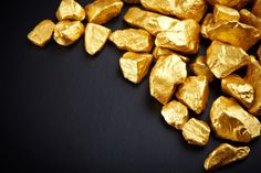 #Canadian digital #currency #startup #BitGold has announced the successful completion of a $3.5m Series A funding round. #crypto #cryptocurrency #cryptoboard #bitcoin