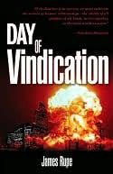 Day of Vindication - Jim Rupe