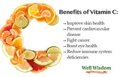Vitamin C and immune system? Find out the truth of whether or not Vitamin C helps immune system function. Click here for more immune system boosters.