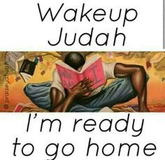 Knowledge of Self - Are You Ready? — Judah mourneth, and the gates thereof languish; Black Hebrew Israelites, 12 Tribes Of Israel, Tribe Of Judah, Jesus Is Coming, Lion Of Judah, Bible Scriptures, Black People, Thing 1 Thing 2, Real Talk