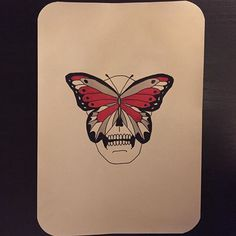 #tattoo #tattoos #tattoodesign #tattooart #tattooflash #design #drawing #painting #art #black #blackink #color #colortattoo #ink #red #oldschool #oldschooltattoo #butterfly #butterflytattoo #snake #snaketattoo #skull  #skulltattoo #타투 #도안 #타투도안 #타투디자인 #타투플래시 #그림