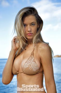 Image from http://www.gotceleb.com/wp-content/uploads/celebrities/hannah-ferguson/sports-illustrated-2014-swimsuit-issue/Sports-Illustrated-2014:-Hannah-Ferguson--10.jpg.