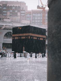 Mecca Madinah, Mecca Masjid, Masjid Al Haram, Mecca Wallpaper, Islamic Wallpaper, Iphone Wallpaper, Mosque Architecture, Mekkah, Photo Background Images