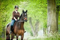 Sophie Callahan Photography - Specialist Equestrian Photographer https://www.facebook.com/SophieCallahanPhotos?fref=photo