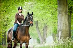 Sophie Callahan Photography - Specialist Equestrian Photographer https://www.facebook.com/SophieCallahanPhotos?fref=photo