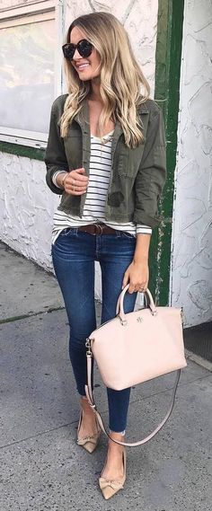 25 Best Endless search for a slouchy cross-body bag big enough for a ... ac8e725baa0