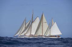 Old Salt Sailing #Mallorca #XOPrivate