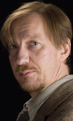 Day After reading the third book for the first time, Remus Lupin became my all time favorite professor! (I also liked Hagrid as a professor! Lupin Harry Potter, Harry Potter Fandom, Harry Potter Characters, Albus Dumbledore, Remo Lupin, Remus And Tonks, Sirius Black, The Marauders, Draco