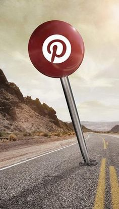 Pinterest is expanding its promoted pins feature to all advertisers.