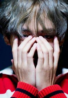 Taehyung all his life always had been pushed around. He always had to hide his true self from his highschool club, BTS, a singing and dancing club. Bts Taehyung, Kim Namjoon, Bts Bangtan Boy, Seokjin, Bts Jimin, Suga Suga, Namjin, Bts Photo, Foto Bts
