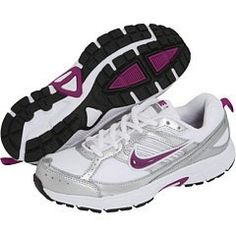 NIKE DART 8 JUNIOR TRAINERS Size 12.5 C (395743 101) Nike. $35.99