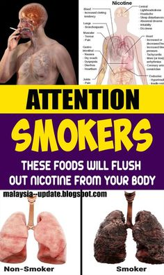 As per the measurements nicotine still kills individuals at regular intervals on the planet and roughly 6 million individuals lose their lives because of this dreadful propensity. Diet And Nutrition, Health Diet, Health And Wellness, Health Goals, Health Motivation, Health Care, Healthy Beauty, Healthy Tips, Healthy Food