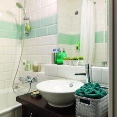 Az olvasó kérdezi: panellakás fürdőjének felújítása | Lakjunk jól!