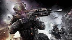 Ya se conoce el nombre del nuevo Call of Duty - http://yosoyungamer.com/2016/03/ya-se-conoce-el-nombre-del-nuevo-call-of-duty/