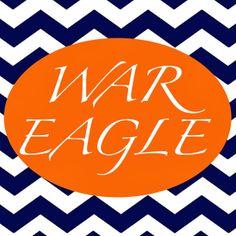 In the Chou's Nest: printables Sec Football, Auburn Football, Auburn Tigers, Football Season, Auburn Vs, Sports Wall, Auburn University, Window Art, Eagles