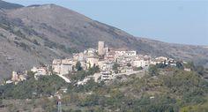Santa Jona #Ovindoli #Marsica #Abruzzo