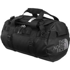 Buy Base Camp Duffel Large from The North Face @ Rocky Mountain Trail