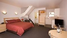 Apollo Lodge Motel, Wellington Accommodation – New Zealand Local Attractions, Capital City, Motel, Apollo, New Zealand, Toddler Bed, Apartments, Places, Lugares