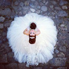 Wedding photographery