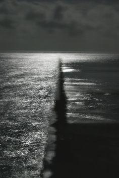 """Kahala - Hawai'i aus """"Brücken zwischen Himmel und Erde"""""""