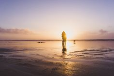 Ocean Shores Couple   Alec Mills Photography Northwest Lifestyle Photographer