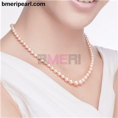 how to wear pearls everyday