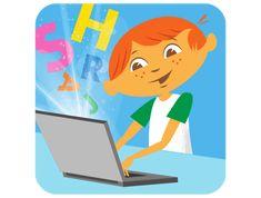 Ilmaiset verkkopelit lapsille | Oppi ja Ilo Pikachu, Ipad, Fictional Characters