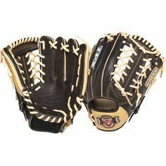 "Louisville Slugger Omaha Flare 11.5"" Baseball Glove"