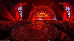 AC/DC (@acdc)   Twitter