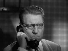 Touchez pas au Grisbi-1954 France, Cinema, Filmmaking, Actors, Persona, Artists, Paint, Movies, Movie Theater