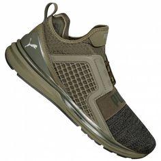 18edb7a53bdded  Sportspar  PUMA  Sale  Schuhe  Sneaker  Herren  PUMA  Ignite
