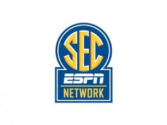 SEC Network Launches Tonight | Official Disney Blog