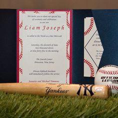 baseball wedding invitation suite by invitemoredesigns on etsy 475 mere wedding pinterest wedding hockey and baseball - Baseball Wedding Invitations