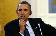 sur-toutes-les langues: Les vérités crues d'Obama aux autorités irakiennes...
