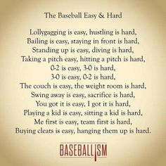 #baseballinmyblood