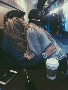 cute relationship pictures cuddling - Google Search