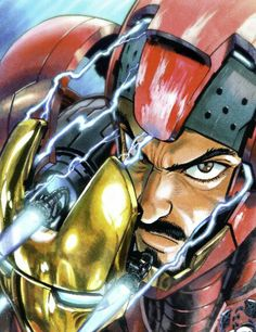 """Yusuke Murata draws Spider-Man, Iron Man, Back to the Future, Shonen Jump. Poster Marvel, Poster Superman, Posters Batman, Batman Vs Superman, Captain Marvel, Hq Marvel, Marvel Dc Comics, Marvel Heroes, Captain America"
