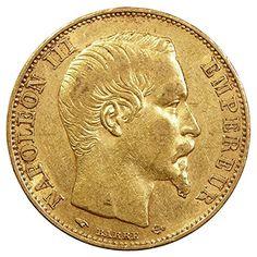 77ef9a733278336294793ae9648a3c6f--bullion-coins-gold-bullion.jpg